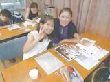 P1030773_FotoSketcher.jpg